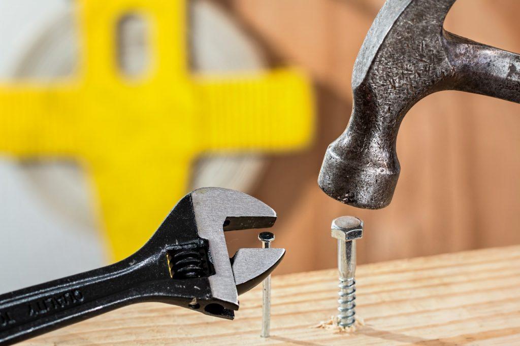 Préparer ses outils