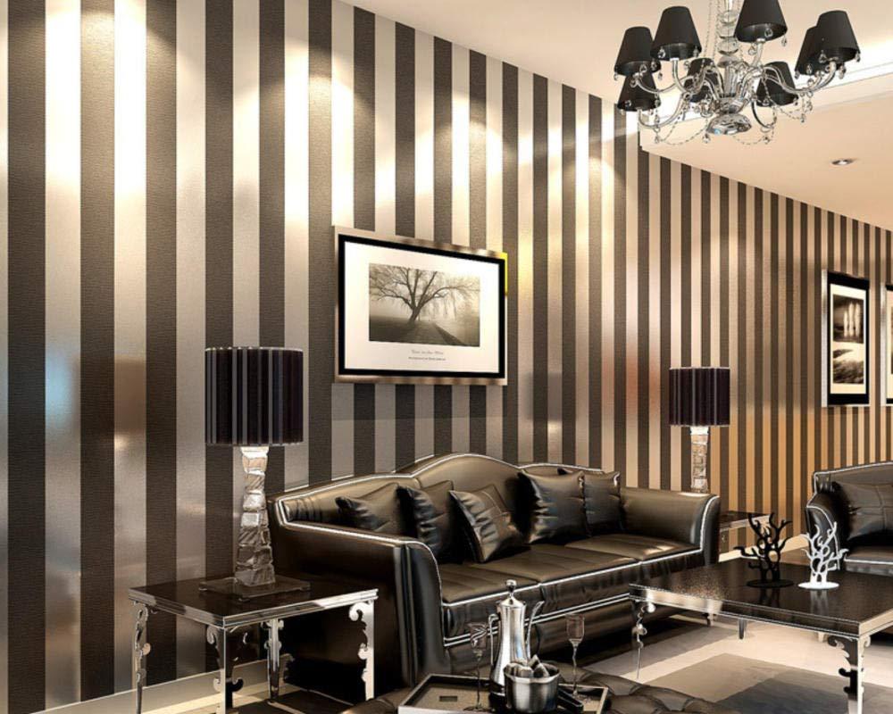 20 idées de décoration pour votre salon - BMFecamps