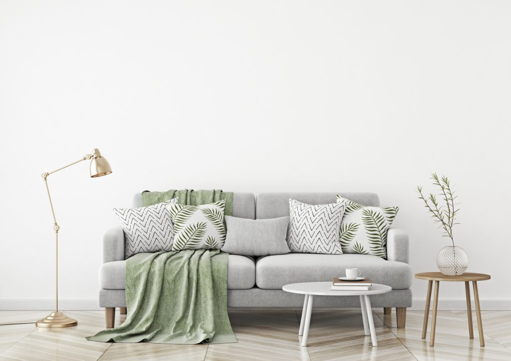 Le design scandinave