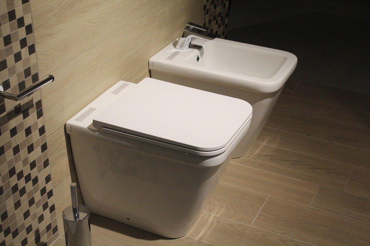 dimensions-WC