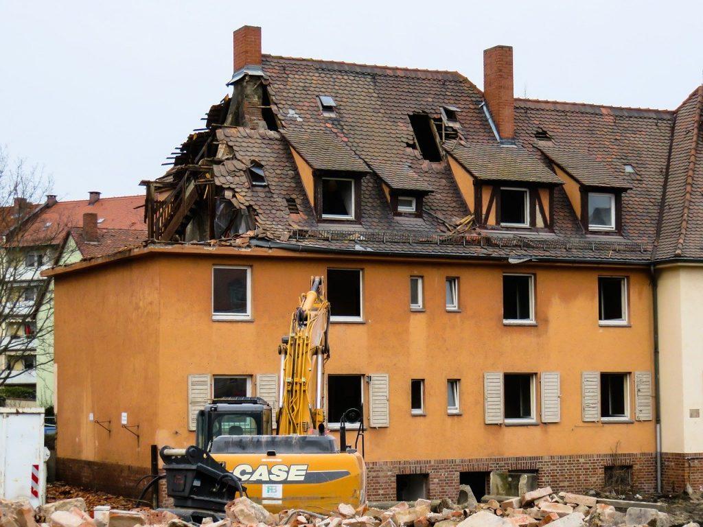 renover une maison renover sa maison travaux maison devis renovation maison renovation complete maison renovation maison