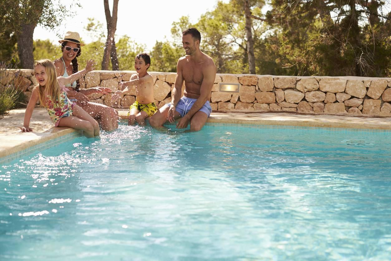 brosse robot piscine revêtement