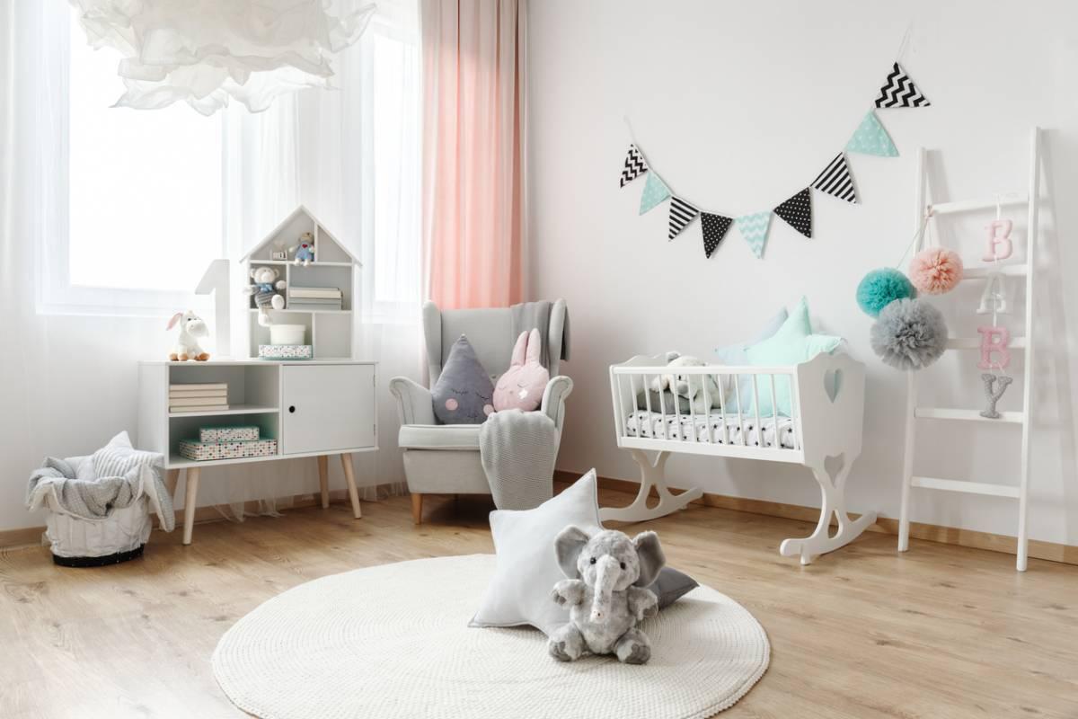 visuel-les-meilleures-idees-de-chambre-pour-bebe.jpg