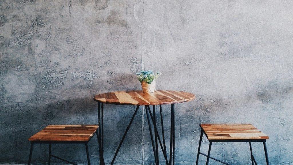 Pieds de table en métal : la tendance pour sublimer votre intérieur
